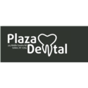 Plaza Dental Center - 270492 Logo