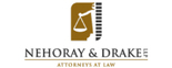 Personal Injury/Auto Accidents Logo