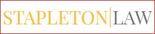 Stapleton Law Offices Logo