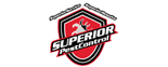 Superior Bed Bug & Pest Control Logo
