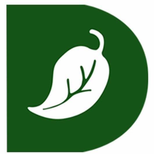 Drost Landscape Logo