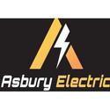 Asbury Electric Llc Logo