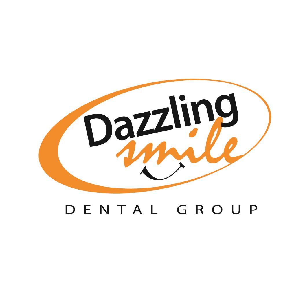 Dazzling Smile Dental Group Logo