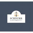 Schnurr Law Firm, P.C. Logo