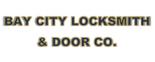 Locksmith Logo
