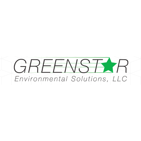 Greenstar Environmental Solutions LLC Logo