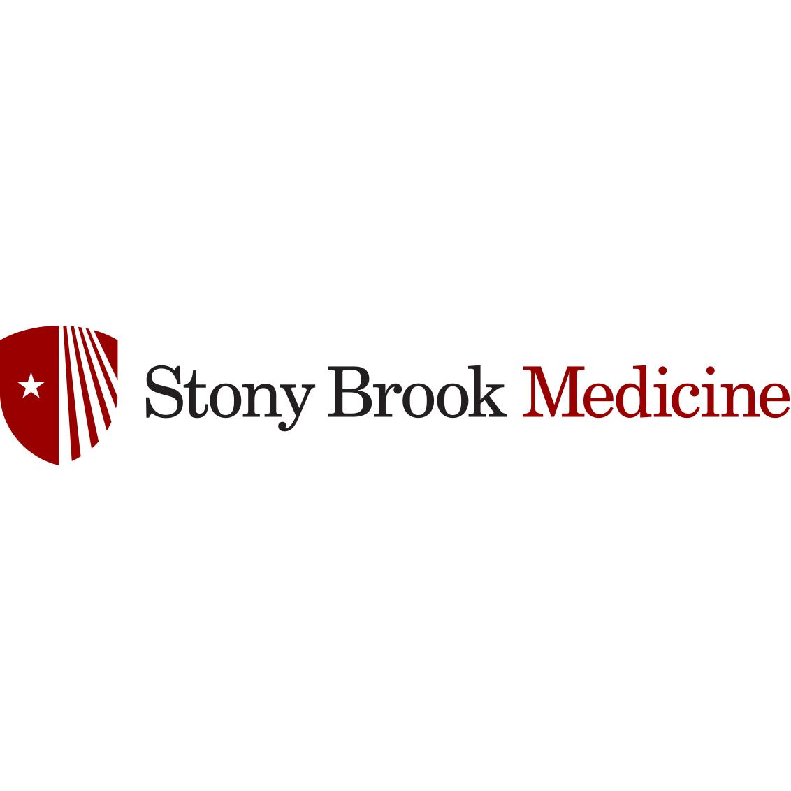 Long Island Premier Medical Care Logo