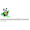 Pest Control - Point Pleasant Logo