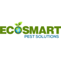 Ecosmart Pest Solutions Inc-466956 Logo