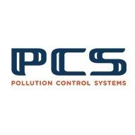 Pollution Control Systems Logo