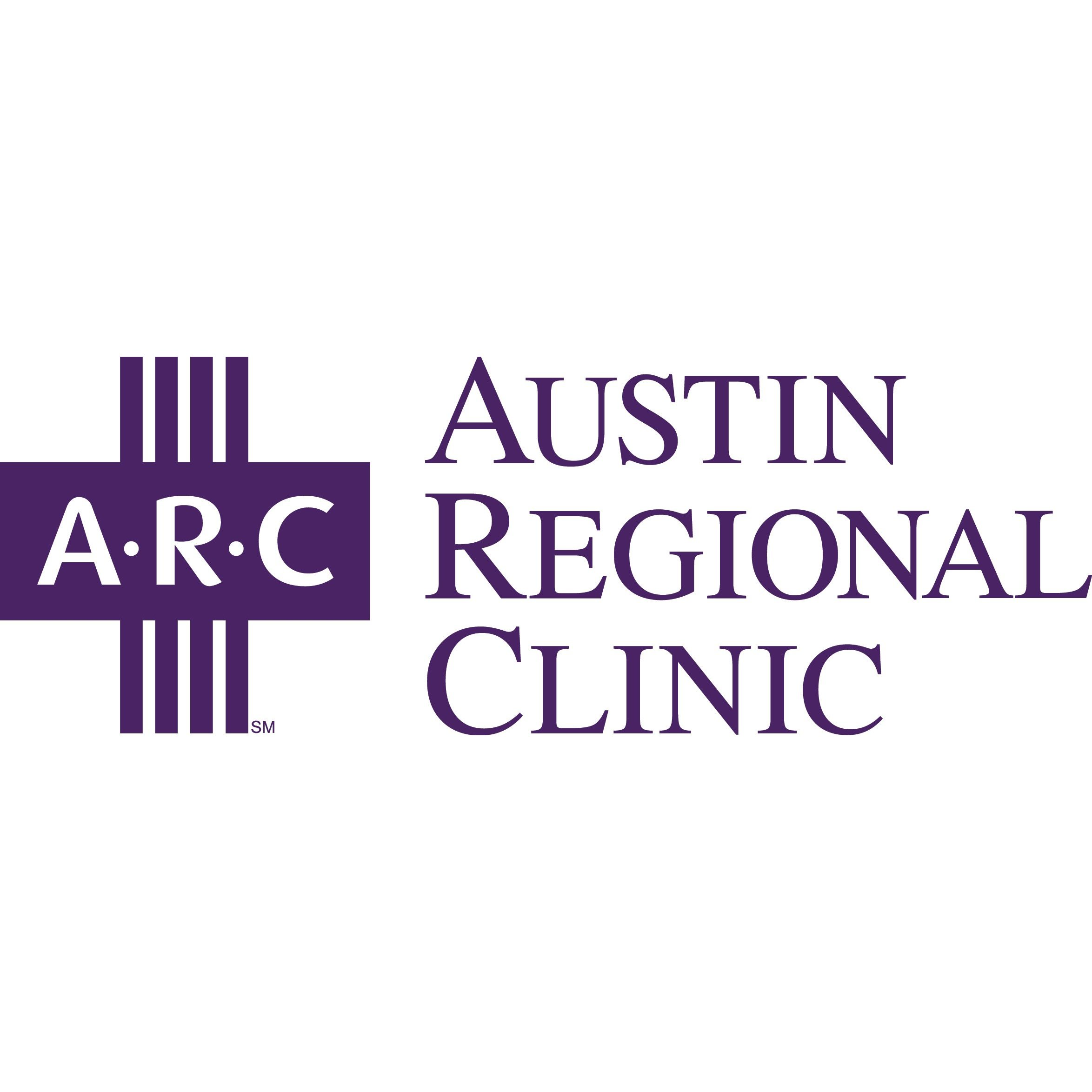 Austin Regional Clinic: ARC Southwest Logo