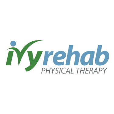 Ivy Rehab Physical Therapy Logo