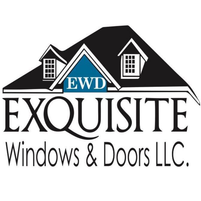 Exquisite Windows & Doors Logo