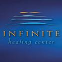 Infinite Healing Center-25909 Logo