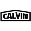 Calvin Access Controls, Inc. Logo