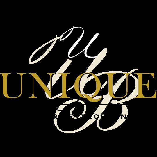 Unique Builders and Development Inc Logo