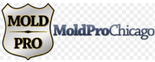 Mold Pro Chicago Logo