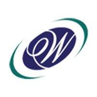 Capital Women's Care Logo