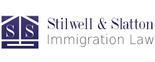 Stilwell & Slatton Immigration Firm Logo
