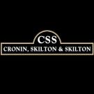 Cronin Skilton & Skilton, P.L.L.C Logo