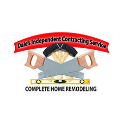 Dale's Independent Contracting Services Logo