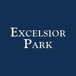Excelsior Park Apartments Logo