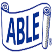 Able Septic Logo