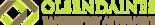 OlsenDaines Logo