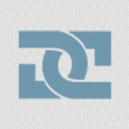 Dental Care of Baltimore Logo
