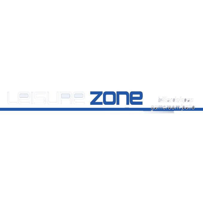 Leisure Zone Logo