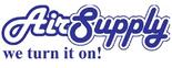 Air Supply AC Services & More Inc Logo