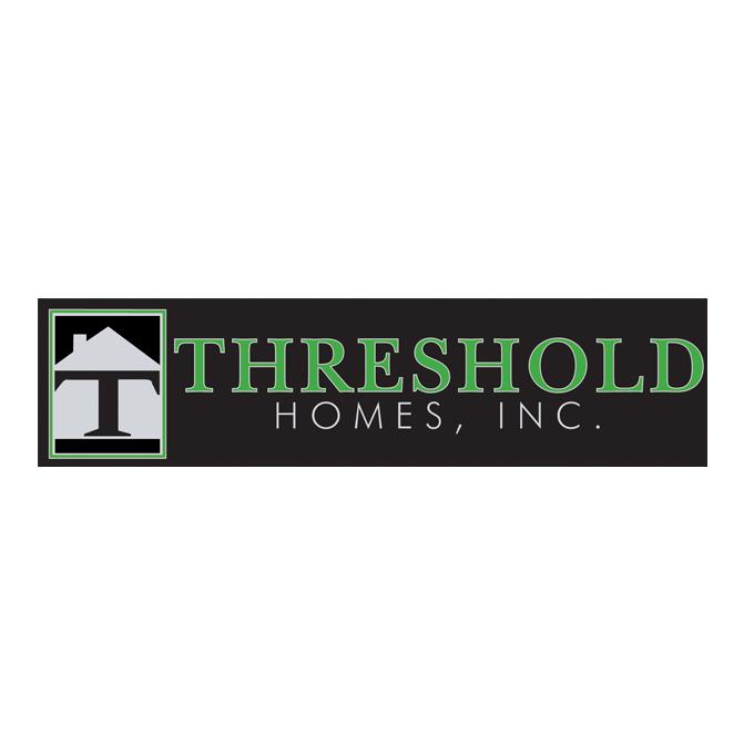 Threshold Homes, Inc. Logo