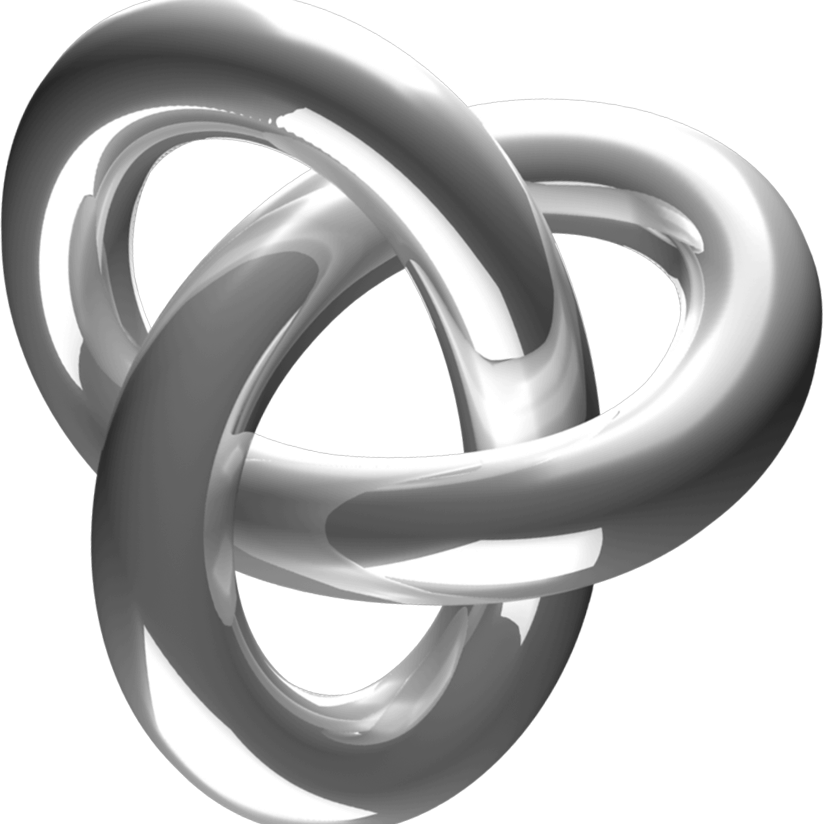 Infinite Systems Logo