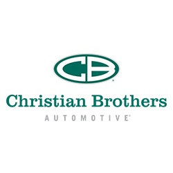 Christian Brothers Automotive Owasso Logo