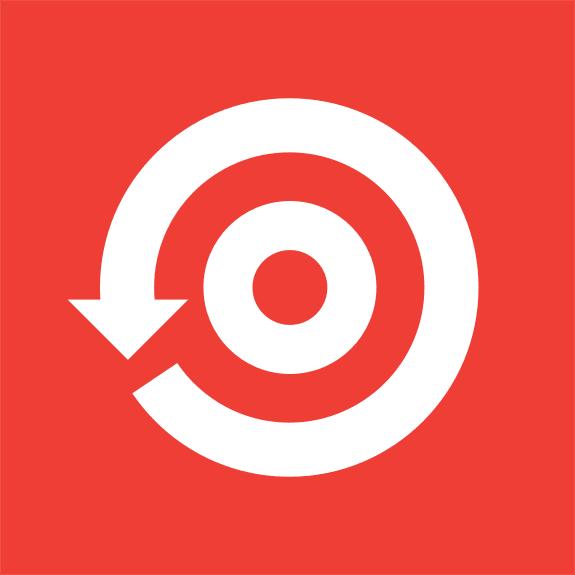 Restoration Squad Logo