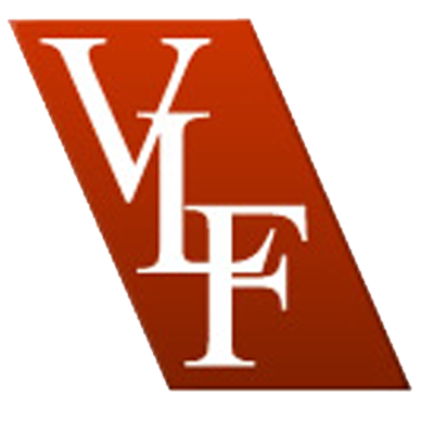 Van Der Snick Law Firm Ltd Logo