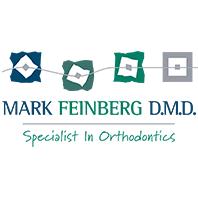 Dr. Mark Feinberg Logo