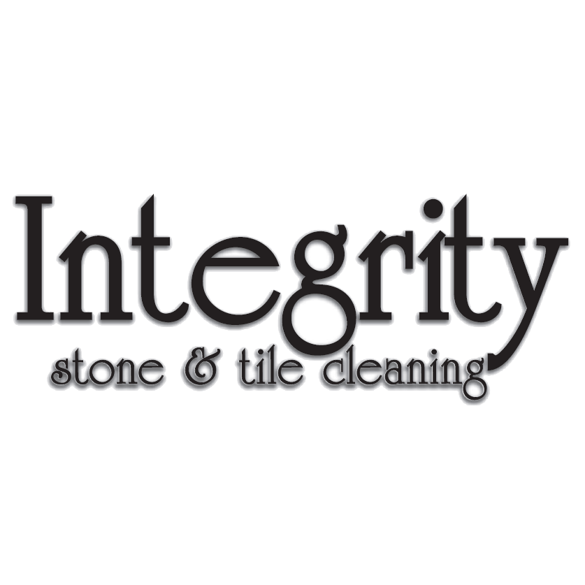 Integrity Stone and Tile Cleaning LLC Logo