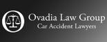 Ovadia Law Group Logo