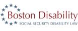 SSD - 3-8 pm Logo