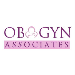 OBGYN Associates of Cookeville Logo