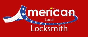 Locksmiths - $18 calls Logo
