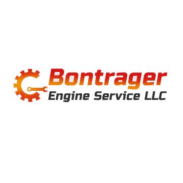 Bontrager Engine Service LLC Logo