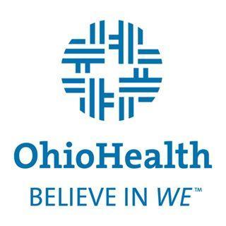 J. Jay Guth, MD Logo