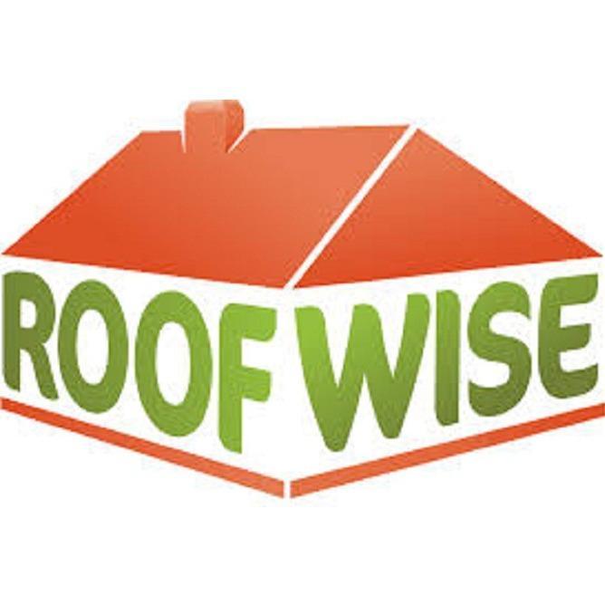 Roofwise Logo