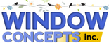 Window Concepts Logo