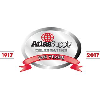 Atlas Supply Logo