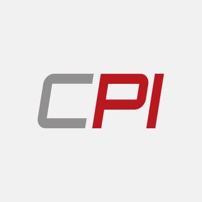 Computer Pros, Inc. Logo