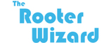 The Rooter Wizard Inc Logo