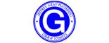 Jeffrey Gray Plumbing Logo
